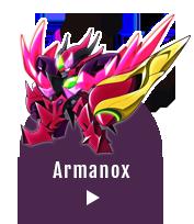 Armanox