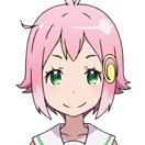 メインキャラクター01